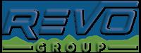 Revo Group | Revolution in Reliability | Innovate . Inspect . Inform
