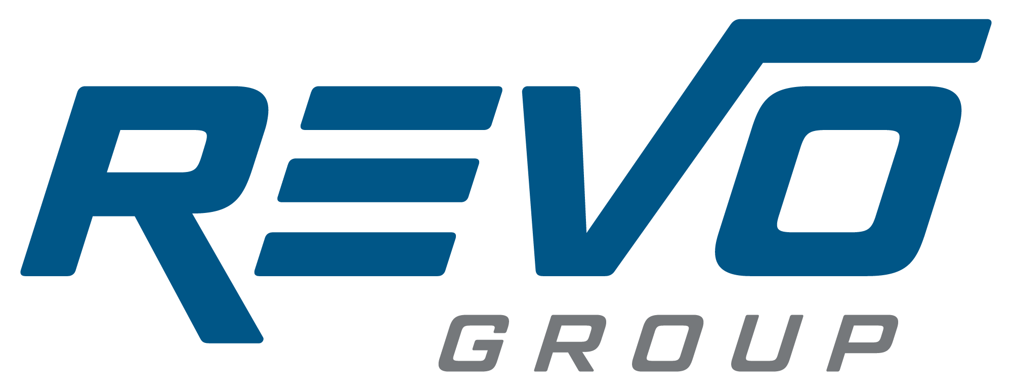 Revo Group | Revolution in Reliability | Innovate. Inspect. Inform.