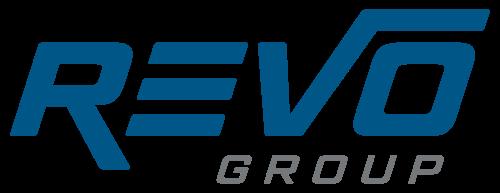 Revo Group | Revolution in Reliability | Innovate. Inspect. Inform.